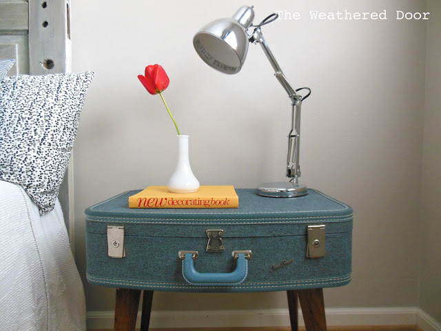 Suitcase Side Table WD 3.jpg