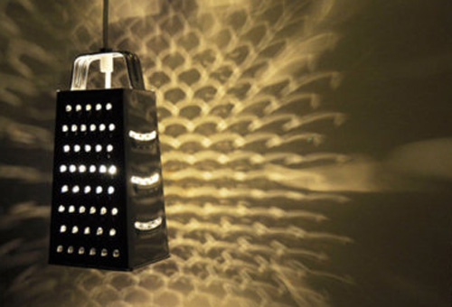grater-as-lighting11.jpeg