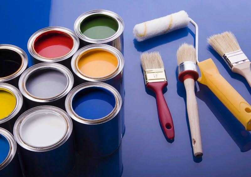 paint-seefilmla.com_.jpg