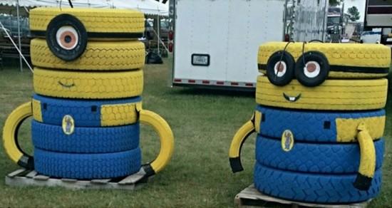 Minion-Tyres--550x292.jpg