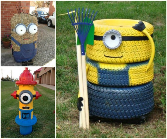 Minion-Garden-Ideas--550x459.jpg