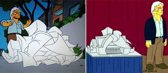 simpsons-gehry.jpg