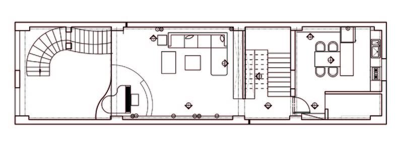 P164-2F.jpg