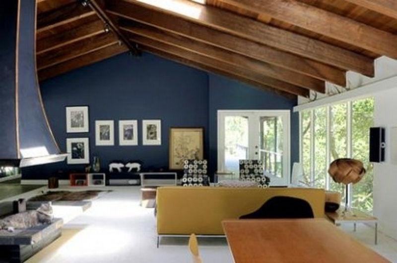 Interior-Wood-Ceiling-Design2.jpg