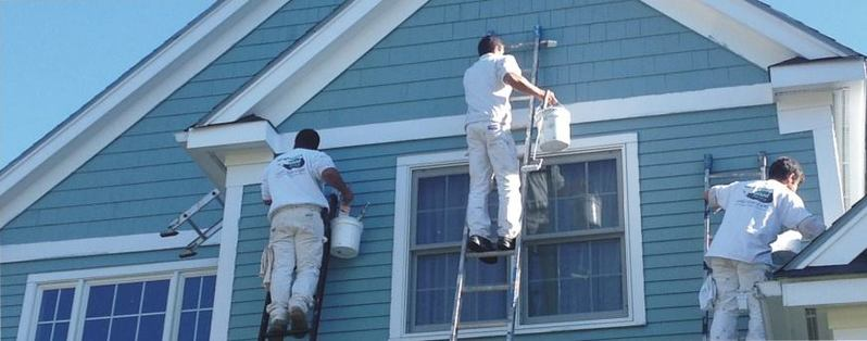 Exterior-Painting-Contractors-Burlington-VT-875x344.jpg