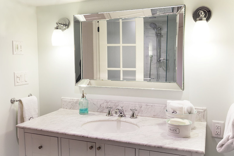 Fantastic-Home-Depot-Mirrors-Decorating-Ideas-Images-in-Bathroom-Contemporary-design-ideas-.jpg