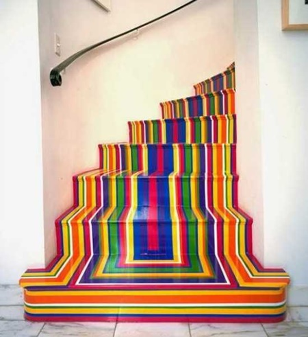 staircase-risers-steps-painting-stairs-decorating-1.jpg