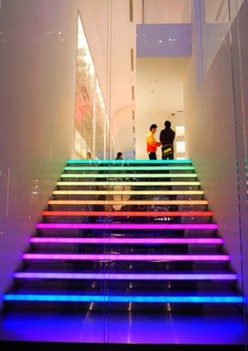 colorful-stairs (1).jpg