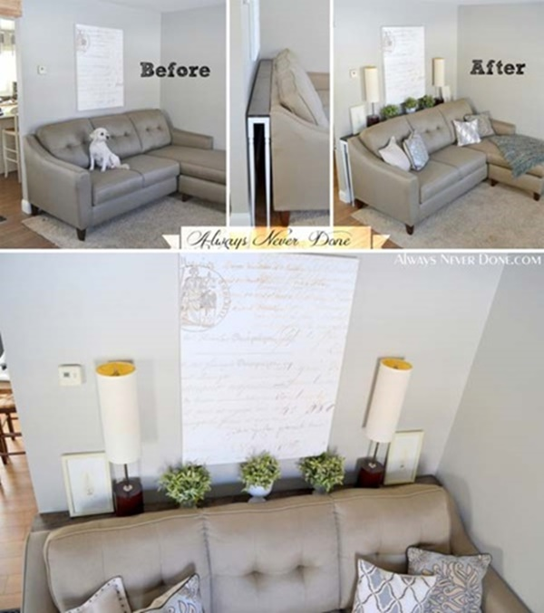 19-Creative-and-Ingenious-Ways-to-Use-Your-Corner-Space-In-Your-Home-homesthetics-decor-3.jpg