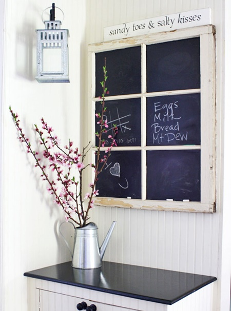 chalkboard-window-tutorial.jpg