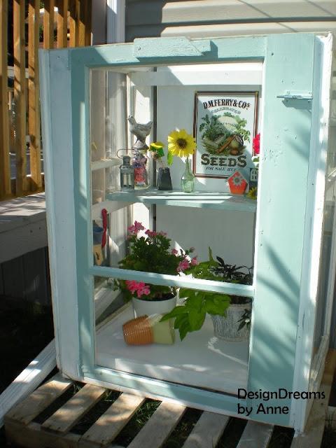 Baby Greenhouse.jpg