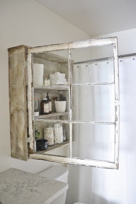 DIY-Window-Cabinet.jpg