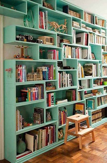 display-shelves-woohome-12.jpg