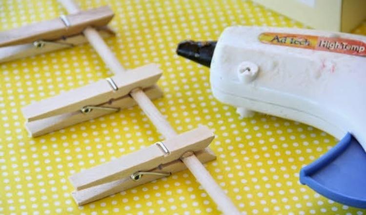 1-DIY-Foosball-Box.jpg