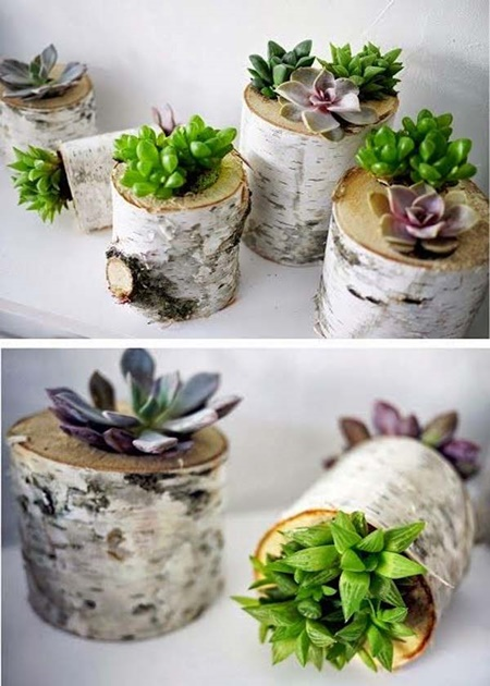 diy-stump-vase-2.jpg