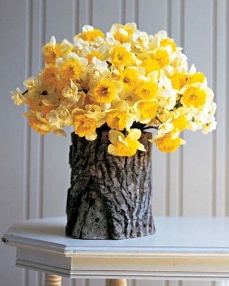 diy-stump-vase-5.jpg