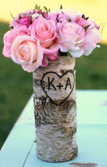 diy-stump-vase-16.jpg