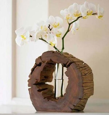 diy-stump-vase-10.jpg
