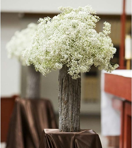 diy-stump-vase-18.jpg