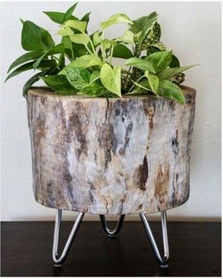 diy-stump-vase-22.jpg