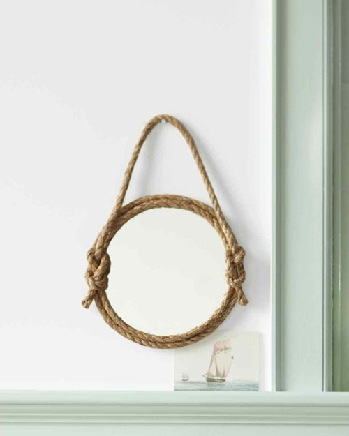 mirror_rope.jpg