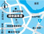 101-3地圖.jpg