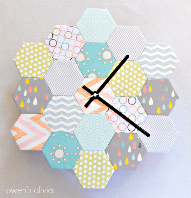 blog-hexagon-clock-saturated.png