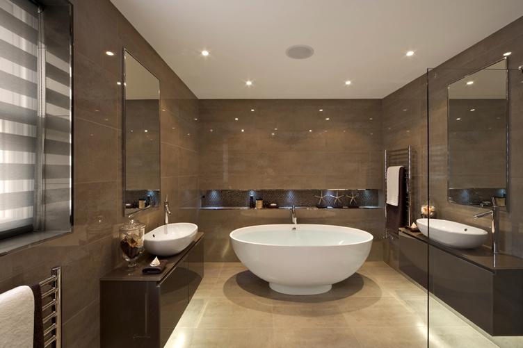 浴缸.2jpg.jpg