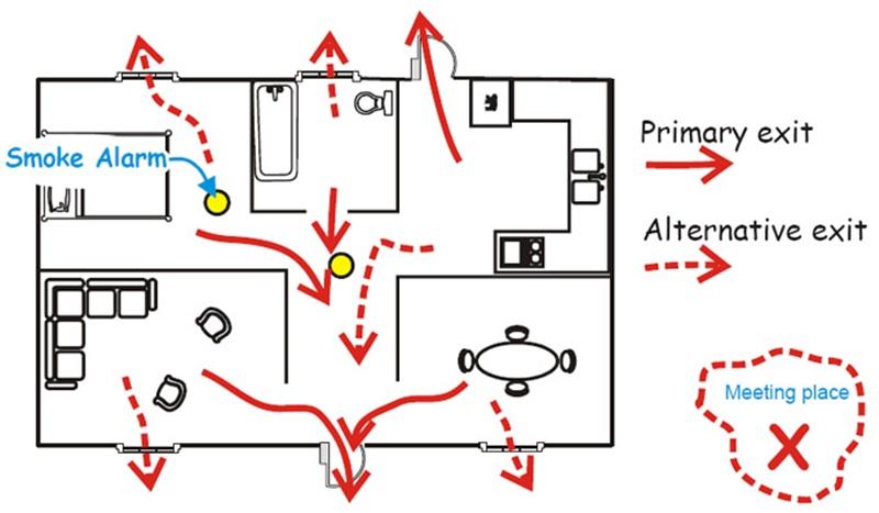 防震圖片1.jpg