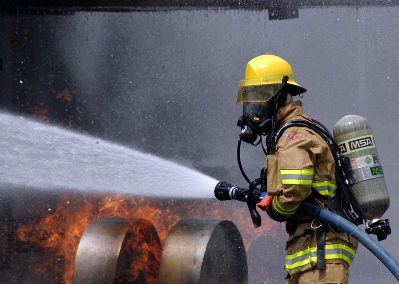火災不怕沒水用圖片.jpg