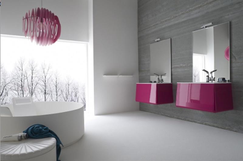 現代風浴室.jpg
