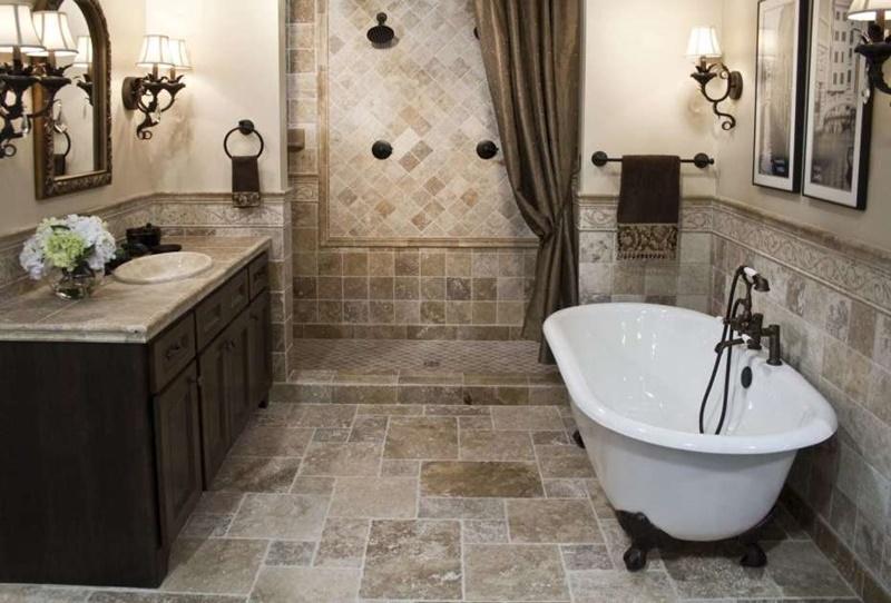古典浴室.jpg