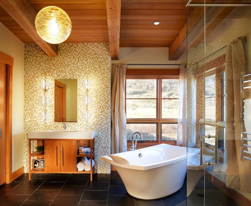 鄉村風浴室.jpg