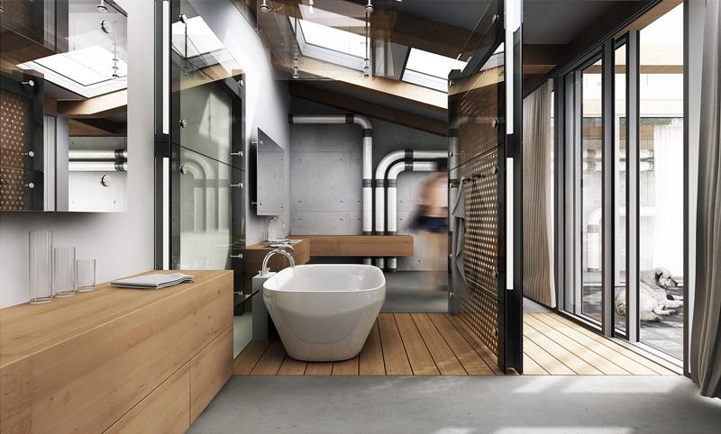 工業風浴室.jpg