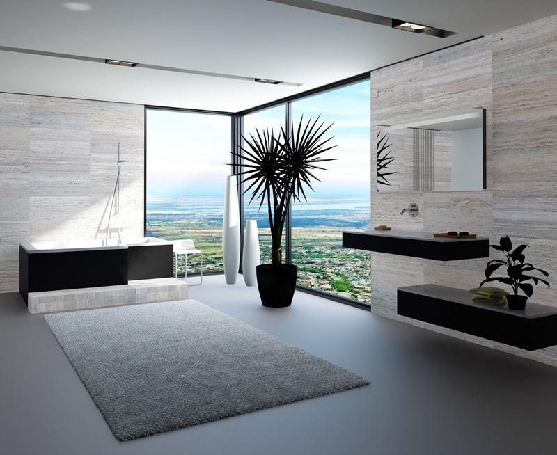 浴室裝飾-地毯.jpg