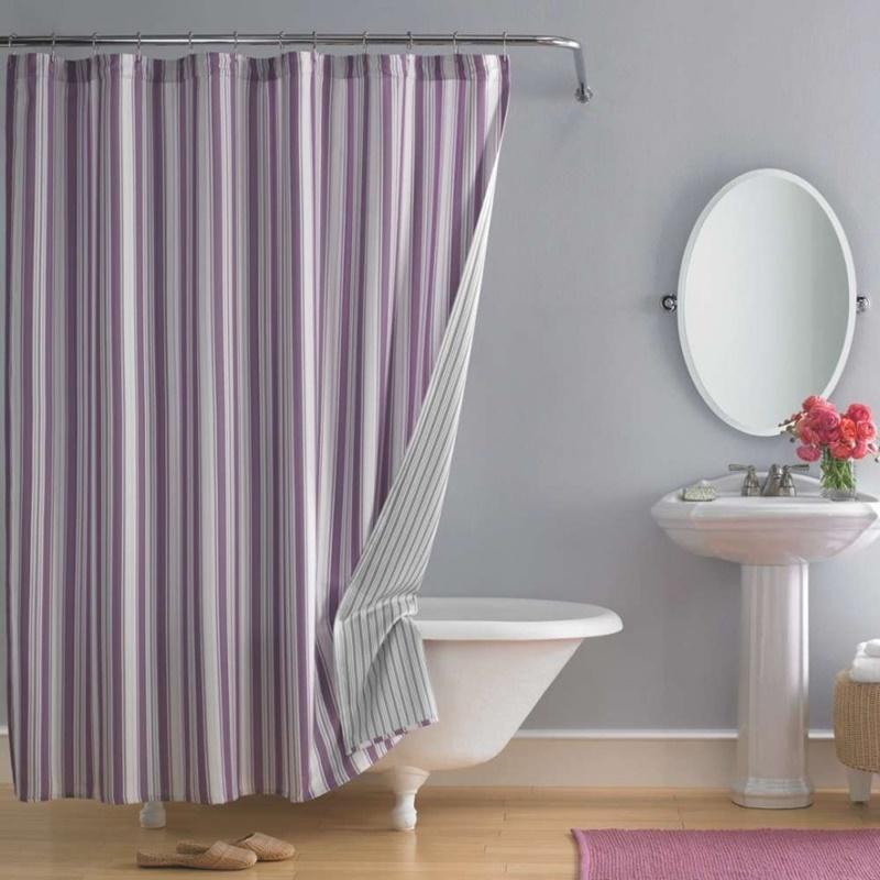 浴室裝飾-浴簾.jpg