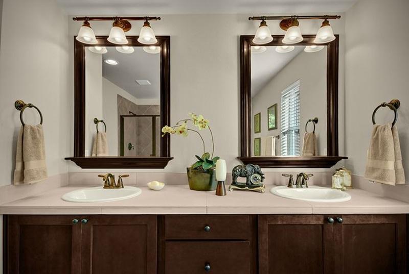 浴室裝飾-鏡子.jpg