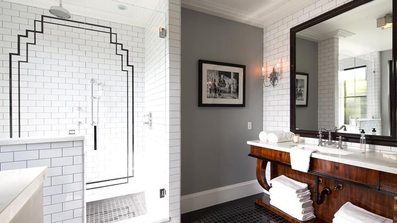 浴室裝飾-掛畫.jpg