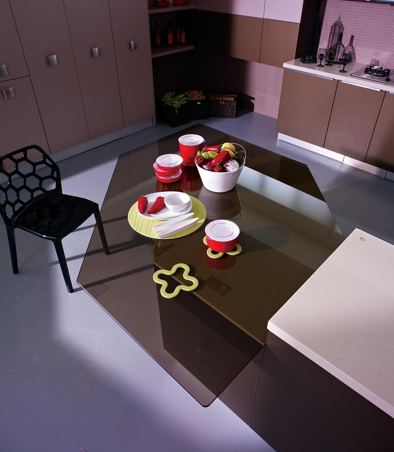 蜂巢廚台.jpg