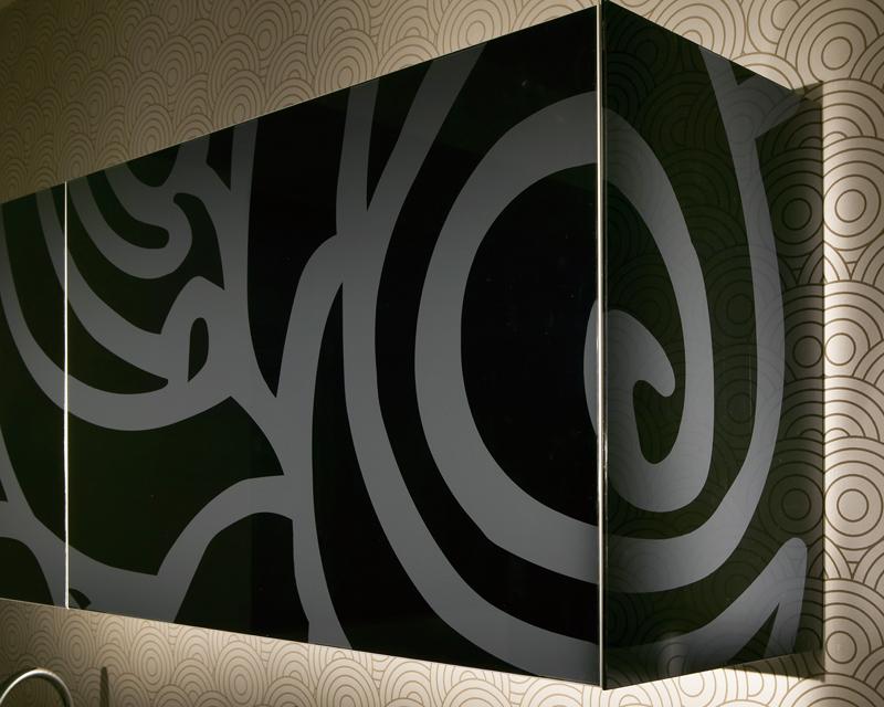 art烤漆側封板.jpg