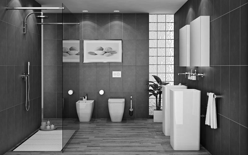 浴室設計師圖1.jpg