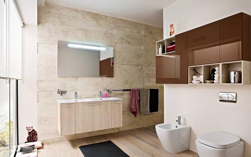 浴室設計師圖2.jpg