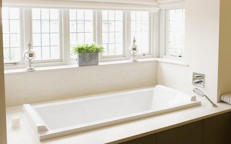 浴室設計師圖3.jpg