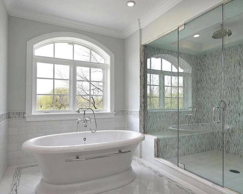浴室設計師圖4.jpg
