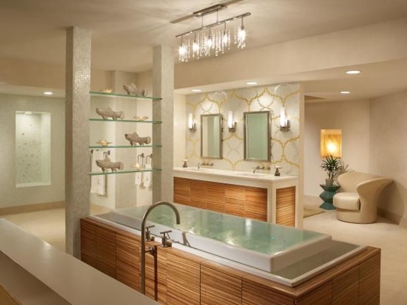 浴室設計師圖5.jpg