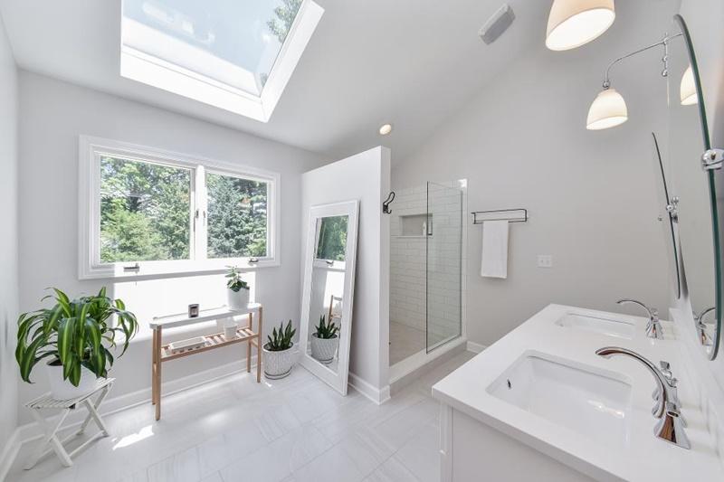 浴室設計師圖6.jpg