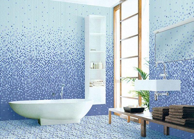 浴室設計師圖8.jpg