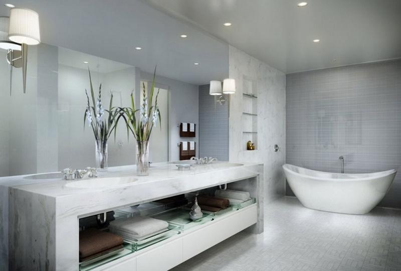 浴室設計師圖9.jpg