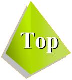 top.logo.png