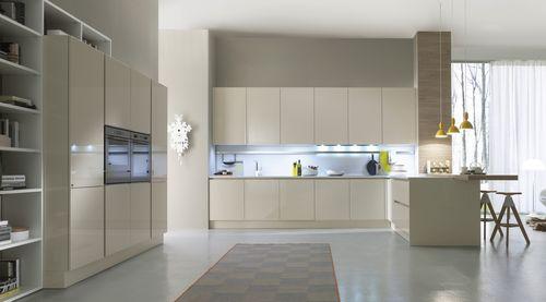 廚房設備圖1.jpg